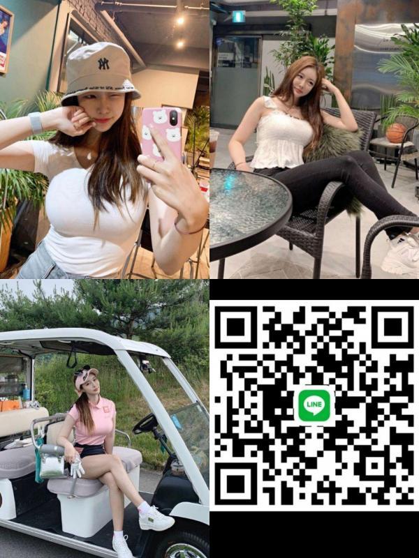 Jin Suzhen 女性 北海道 20代